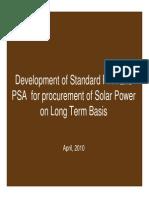 Solar PPA Ver1