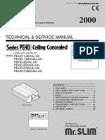 PEHD-16-25