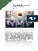 La conexión magnética entre el Sol y la glándula pineal.docx