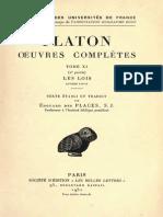 Platon-Les-lois-3-6