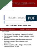 Tutorial-4-Manajemen-Keuangan.pptx