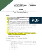 Pauta_2a_entrega_Proyecto_1_sem_2014 (2)