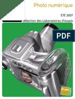 numerique_ete2007