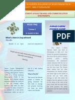 CAHCET-ECE-newsletter