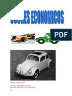 coches economicos 1ª parte