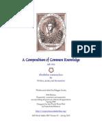 Elizabethan Compendium.v10