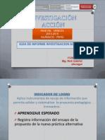 EXPOSICION NOE INVESTIGACIÓN ACCIÓN.pptx..pptx