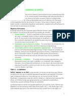 Apuntes De Introduccion A La Economia De Empresa (UNED).doc