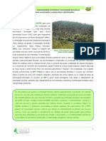 Altri - Texto_v1.pdf