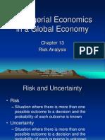analisis_risiko