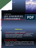 Les syndromes coronariens.ppt