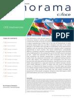 Coface+CEE+Insolvencies+Booklet+2013