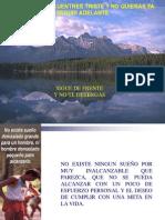 historia-clinica-perinatal-base.ppt