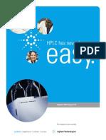 1120 HPLC Brochure
