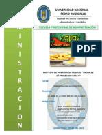 Proyecto Mequiades Terminadoo Finall (1)