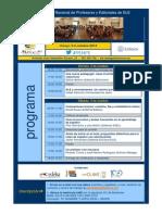 9ENPE Programa definitivo.pdf