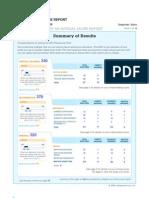 Score Report PDF Form Action