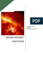 medan magnet matahari.docx