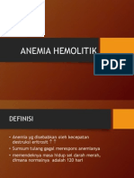 anemia hemolitik.ppt