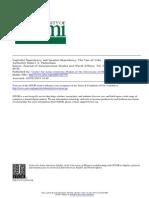 Capitalist Cuban Case. PDF
