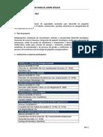 1-D10-P07-08-02-2014