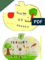 froitos2