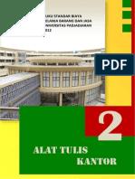 2-ALAT-TULIS-KANTOR