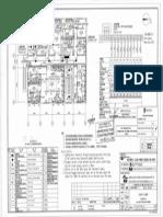 SLPGC1-EE-31035-03 - Lighting for 4.2m Floor of DM Water Building (1)