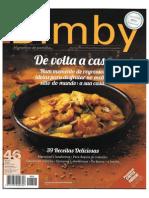 bimby 09-2014.pdf