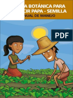 ARTE_MANUAL_SEMILLA_PAPA_TODO_v2.pdf
