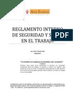 RI SST-AE  Versión - 04 -  12 07 12.pdf