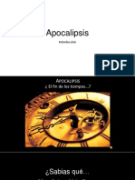 g 1 Apocalipsisintroduccin 130419170331 Phpapp01