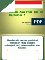 PKW XI 1