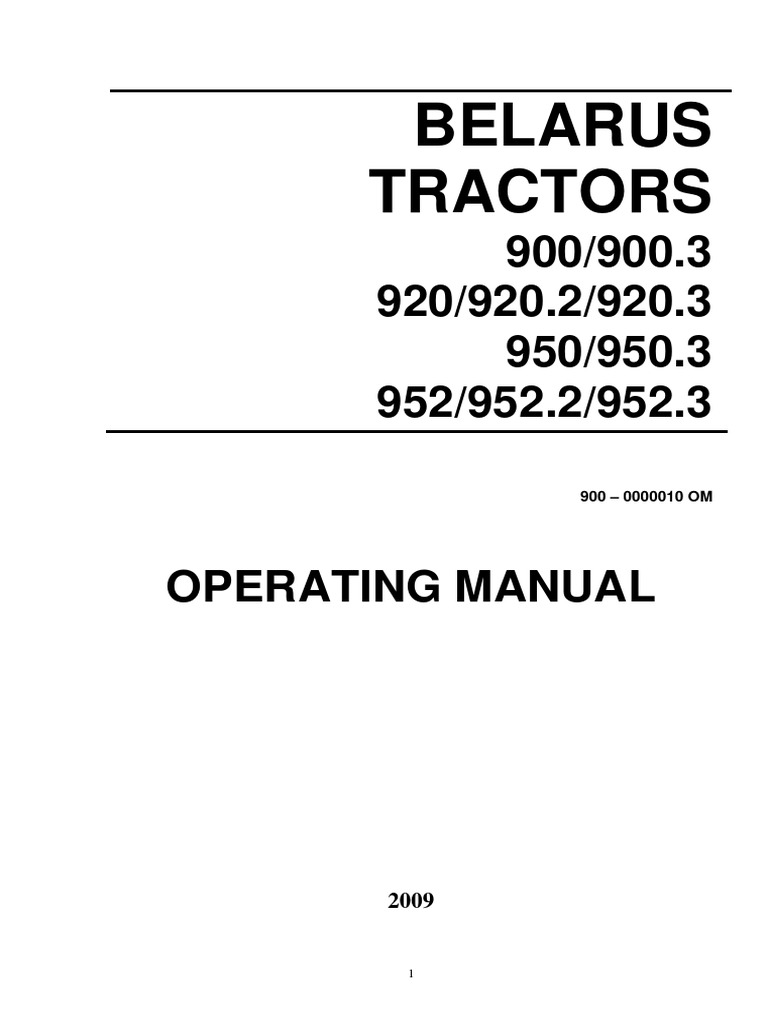 865 Belarus Wiring Schematic   Wiring Resources on ford tractor power steering diagram, ford tractor steering column diagram, mahindra tractor gear housing diagrams, mahindra joystick control valves, mahindra tractor parts diagram, 445 ford tractor pto diagram, mahindra power steering parts, mahindra 4025 tractor wiring diagram, mahindra tractor schematic, mahindra 6530 tractor data, mahindra tractor battery replacements, tractor hydraulic system diagram,