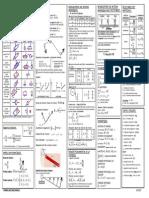 Formulaire De Mécanique.pdf
