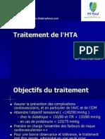 Traitement de l'HTA.ppt