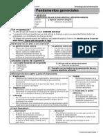 01_-_Fundamentos_gerenciales