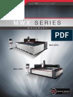 Waterjet Brochure X3 and X4.pdf