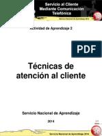 AA2_ServCliente