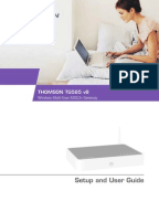ccsa r77 study guide pdf