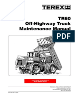 TR60 maintenance manual.pdf
