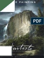 d'Artiste Matte Painting Book.pdf