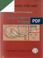 Bazele Kinetoterapiei in Neorologie 1