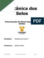 RoteirodaPratica2MassaEspecficadosSlidos_20140831202058