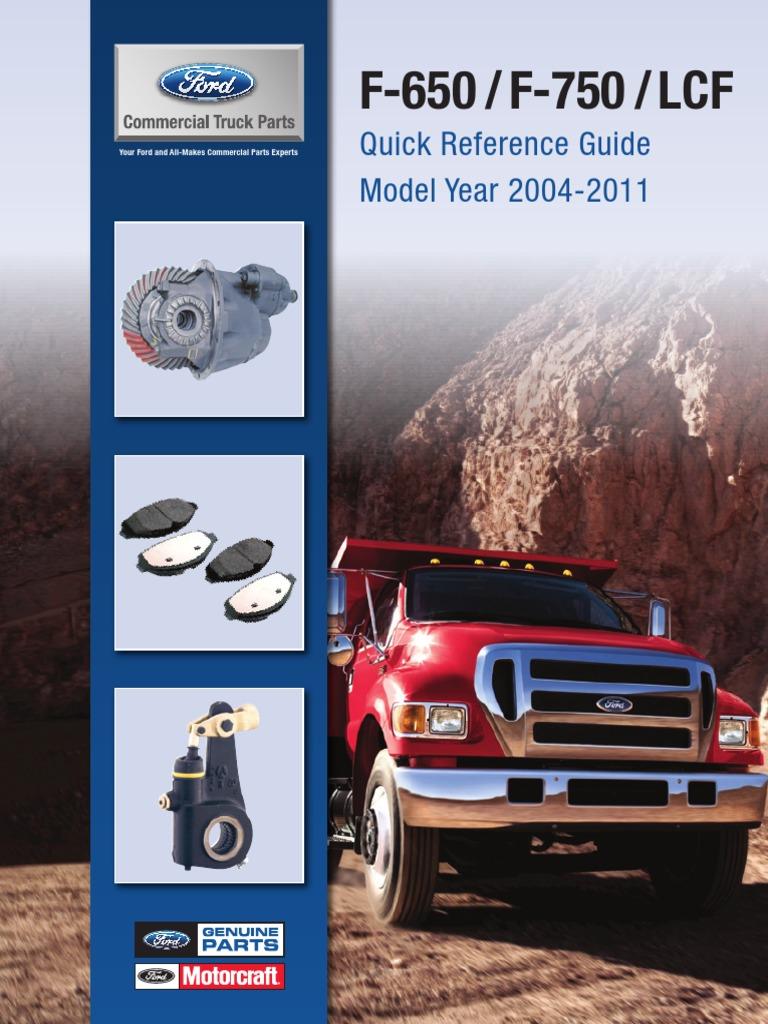 Ford F650 Fuse Box 2004 Blue Diamond Not Lossing Wiring Diagram 2003 Panel 2011 Library Rh 29 Insidestralsund De