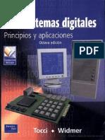 sistemas digitales tocci 10 edicion