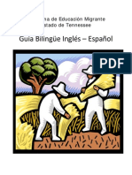 Ingles 1.pdf