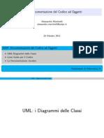 documentazione_appunti(7)