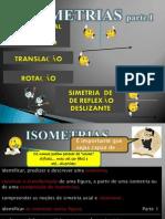 isometrias_1ªparte__6ºano