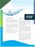 Brochure Final WATEC PERÚ 2014